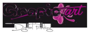 Grafic Art | Servizi di stampa e personalizzazioni a Licata